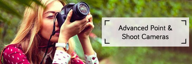 DSLR Cameras Upto 40% OFF| Buy DSLR Cameras Online at TATA CLiQ
