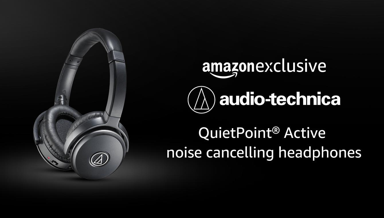 Amazon Offer : Get upto 60% off on Headphones