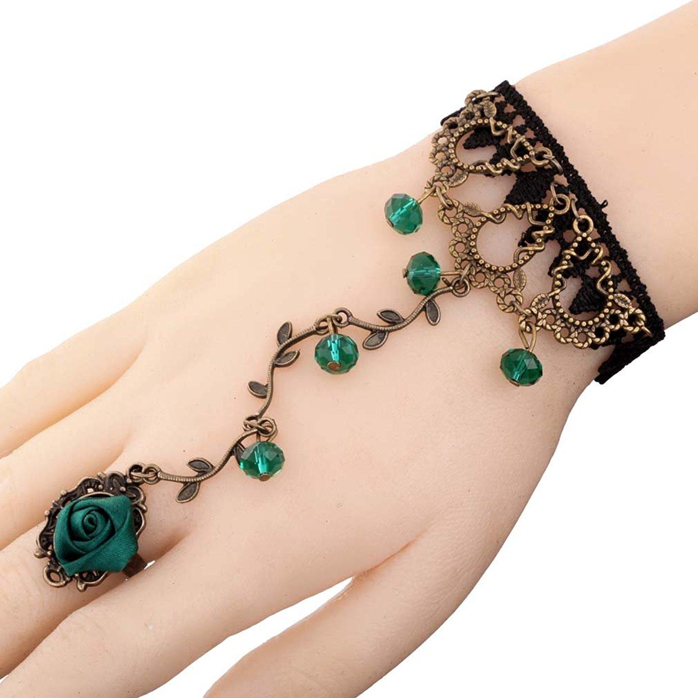 Amazon Offer:Bangles,Bracelets / Women-Jewellery