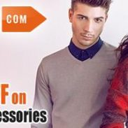 Jabong Offer : Get upto 50% off on Clothing & Accessories