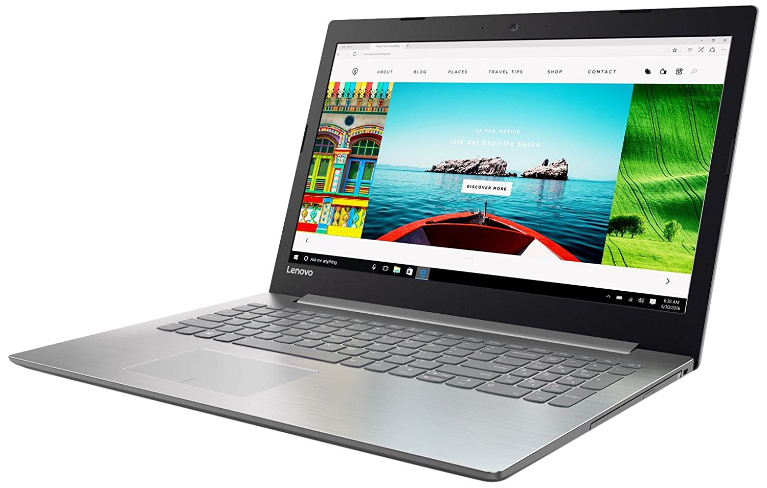 Amazon Offer : Get upto 30% off on Laptops