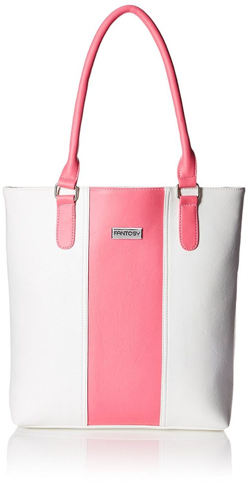 Upto 80% Off on Fantosy Handbags and Clutches