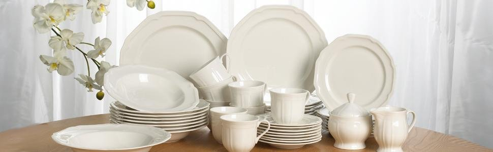 Amazon Offer : Get upto 30% off on Dinnerware & Serving Pieces