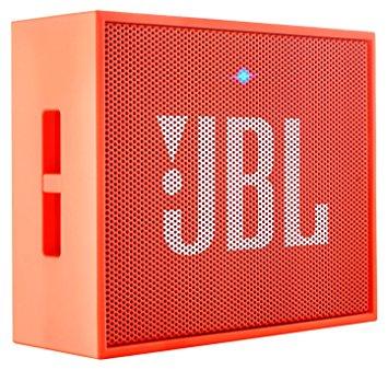 Harman Audio Offer : Buy JBL GO Wireless Portable Speaker at Rs. 2,290