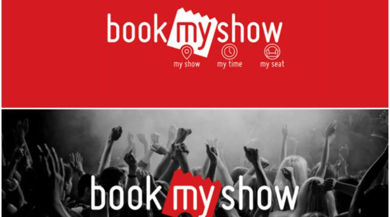 Bookmyshow Offer : Buy A.R. Rahman Event Tickets starting at Rs. 1000