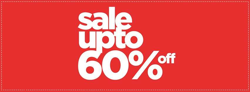 Flipkart Offer : Get upto 60% off on Laptop Skins & Decals