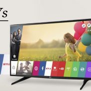Amazon Offer : Get upto 60% off on Home entertainment