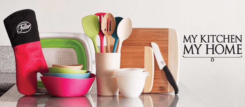 Cookware – Buy Cookware Sets Online @ Low Prices in India by Shopclues.com