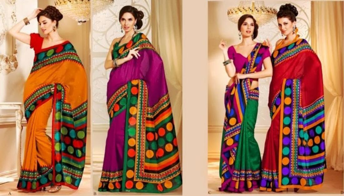 Myntra Offer : Get upto 50% off on Women's Fashion