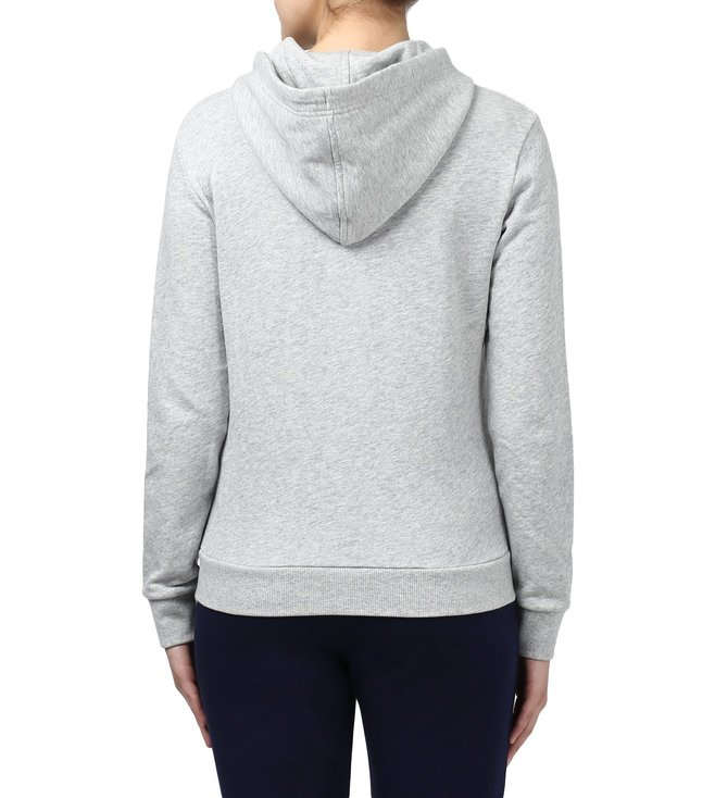 Tata Cliq Offer : Get upto 60% off on Sweatshirts & Hoodies