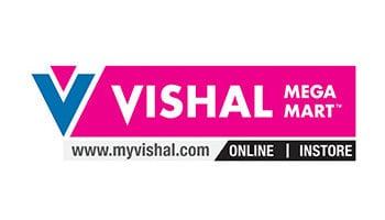 Vishal Megamart Offer : Get Winter Wear Boys starting from Rs. 299