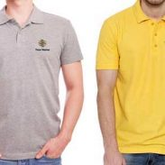 Printvenue Offer : Get upto 30% off on T-shirts