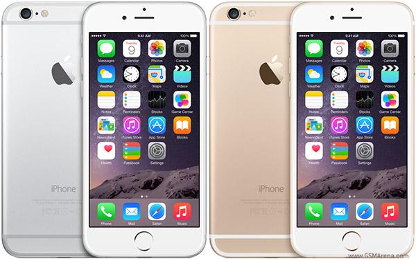 Flipkart ( Big Shopping Days ) Offer : Get iPhone 6 starting from Rs. 25,999