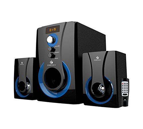 Flipkart Offer : Get upto 30% off on Home Audio