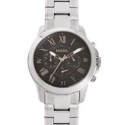 Amazon Offer : Get upto 10% off on Watches