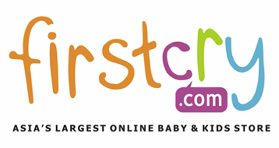 Firstcry  Offer : Get upto 50% off on Toys