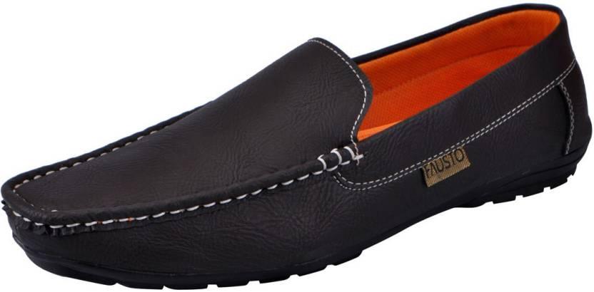 Flipkart Offer : Buy Men's Footwear starting at Rs.499