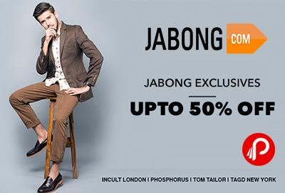Jabong Offer : Get upto 70% off on Kids Clothing
