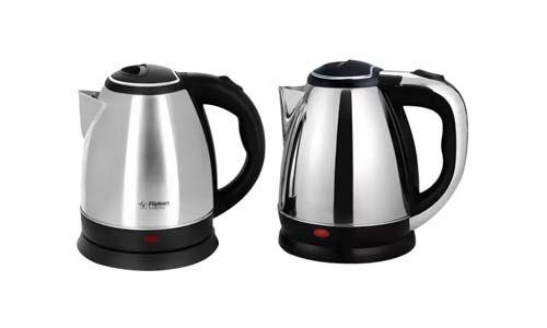Tata Cliq Offer : Get upto 70% off on Electric Kettle