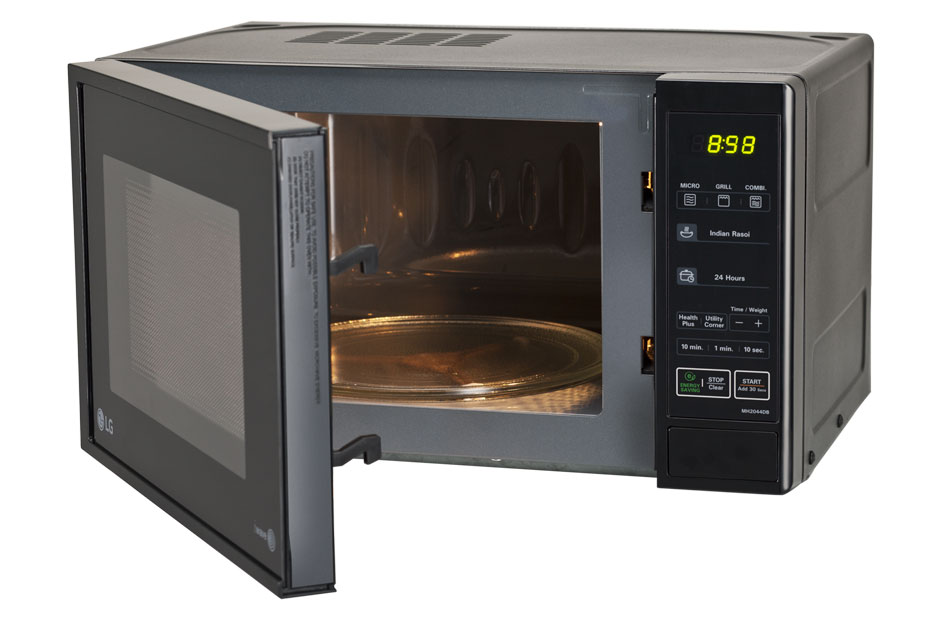 Tata Cliq Offer : Get upto 40% off on Microwave Oven