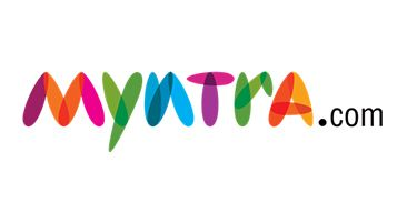 Myntra Offer : Get upto 30% off on Skirts