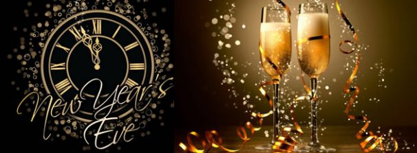 New Year Party Tickets Offer : Get Rs.161 off on 2+ Tickets worth 5000 or more