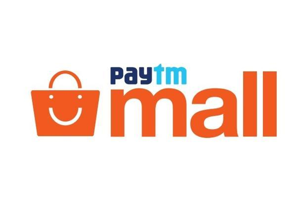 PayTM Mall Offer: Buy 2 & Get 40% Cashback on MILKMAID Homemade