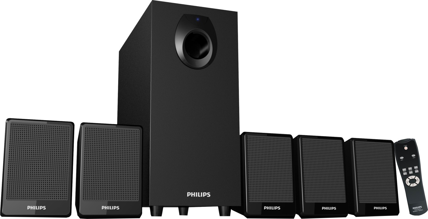 Tata Cliq Offer : Get upto 10% off on Home Theatre Systems
