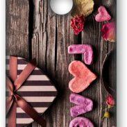 Flipkart Offer: Designer mobile cases @ Rs.199