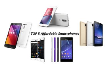 Tatacliq Smartphone Offers – Upto 40% Off On Latest Smartphones at TATA CLiQ