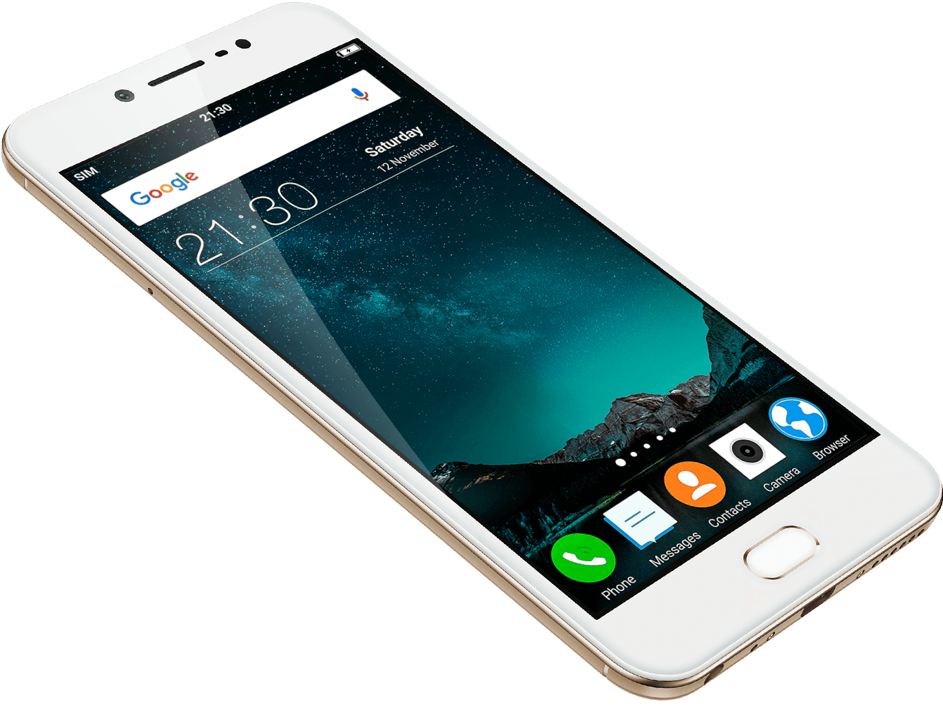 Amazon Offer : Vivo Mobiles: Electronics
