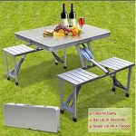 Shopclues : Get upto 80% off on Portable Furniture