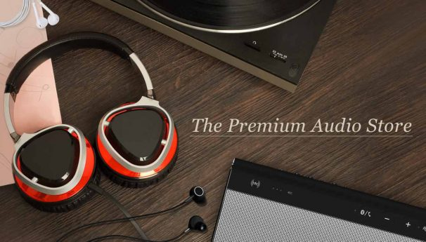 Amazon Offer : Get upto 60% off on Audio & Video Accessories