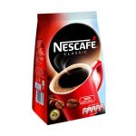 PayTMMall : Buy Nescafe Classic Coffee Ritual Pack at Rs.499