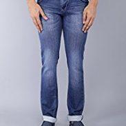Vishal Megamart Offer : Get Jeans starting from Rs. 299