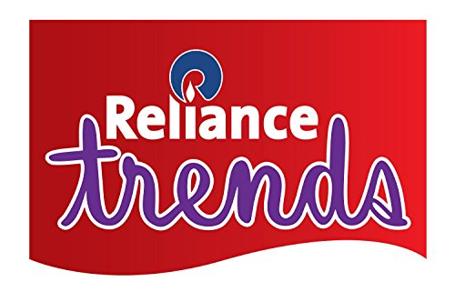 Reliance Trends Offer : Buy 3 Kids Leggings at Rs. 149