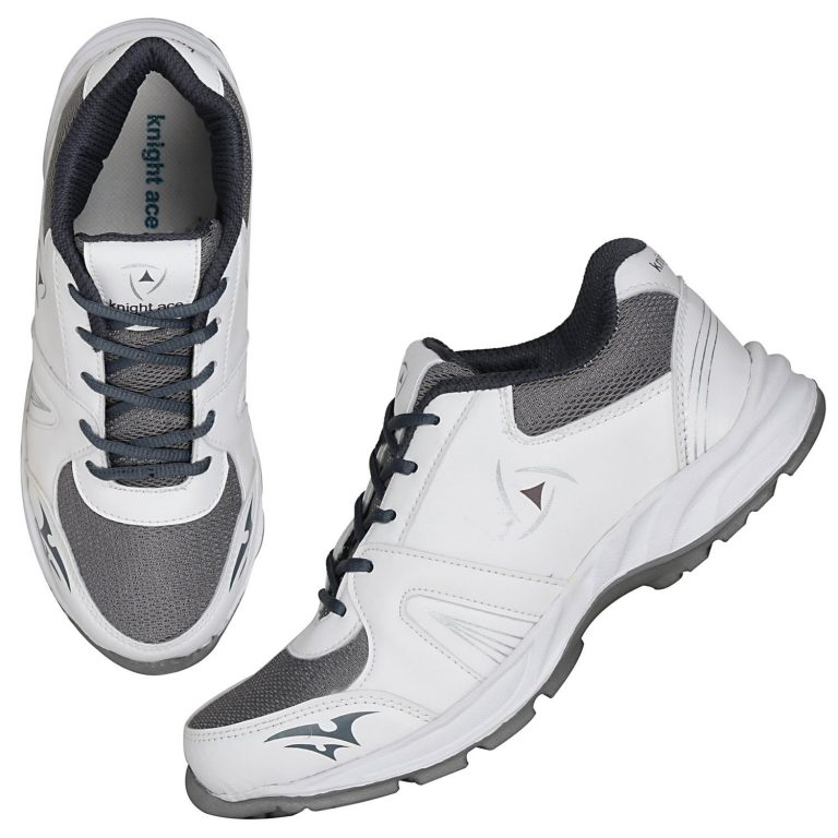 Amazon India : Knight Ace Kraasa 7000 Sport Shoes at Rs. 499