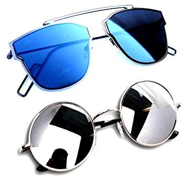 Amazon Offer : Get upto 80% off on Sunglasses
