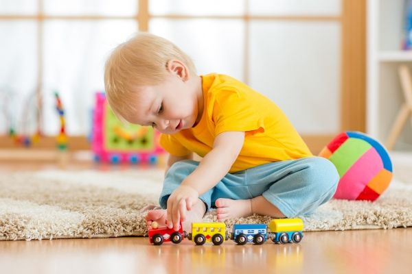 FirstCry Offer : Get flat Rs.600 off on minimum purchases worth Rs. 1499