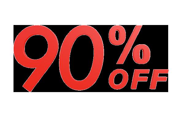 Flipkart  Offer : Get upto 90% off on Fashion