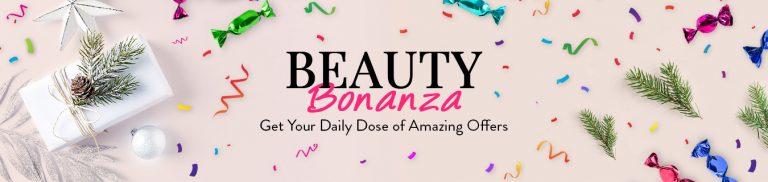 Flipkart Offer : Get upto 80% off on Makeup Essentials