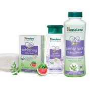 Firstcry Offer : Get upto 40% off on Himalaya