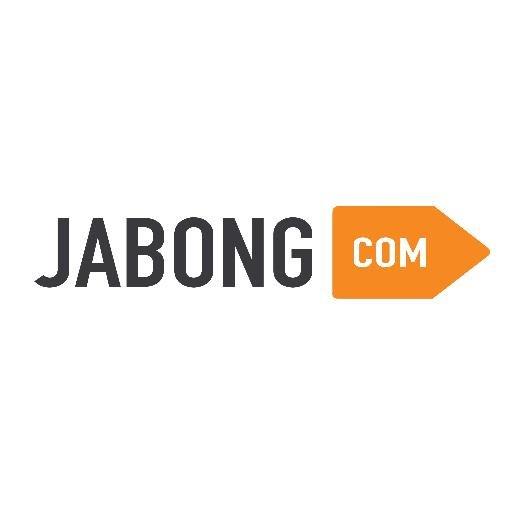 Jabong Offer : Get upto 70% off on Ethnic wear-MEN