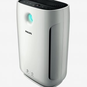 Tata Cliq Offer : Get upto 30% off on Air Purifiers