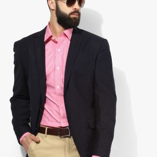 Jabong : Get upto 40% off on Peter England Clothing