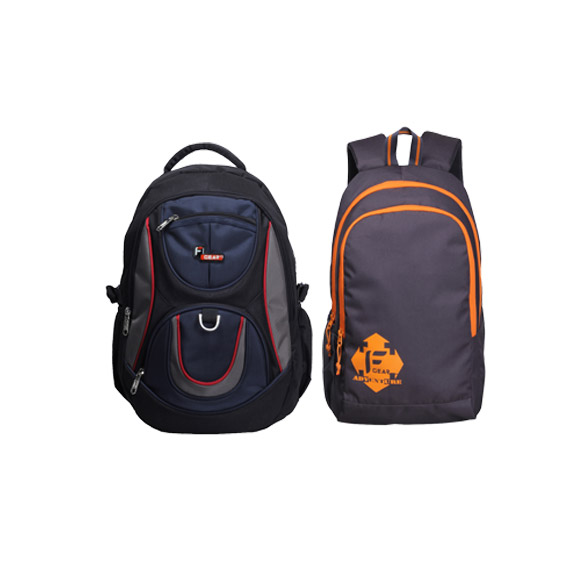 ShopClues Offer : Get upto 50% off on Laptop Bags