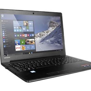 ShopClues Offer : Get upto 35% off on Laptop