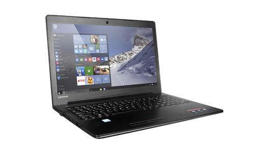 ShopClues Offer : Get upto 35% off on Laptop
