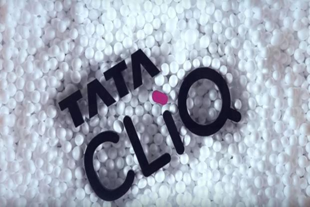 Tata Cliq Offer : Get extra 15% off all purchases made above Rs.3000
