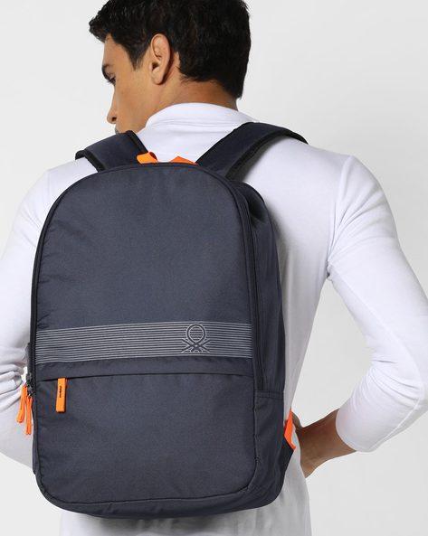 Ajio Offer : Get upto 50% off on Backpacks
